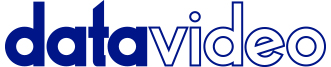 DataVideo логотип