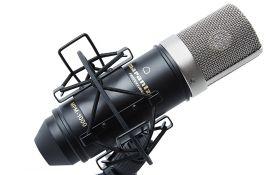 Marantz Professional MPM-1000