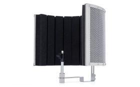Marantz Professional Sound Shield Live