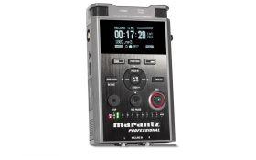 Marantz Professional PMD-561