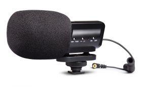 Marantz Professional Audio Scope SB-C