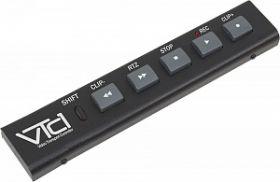 DataVideo VTC-1