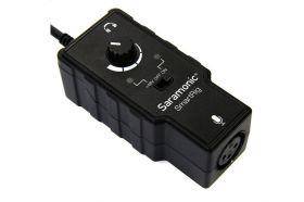 Saramonic SmartRig XLR