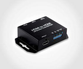 Yuan HDMI в HDMI-S