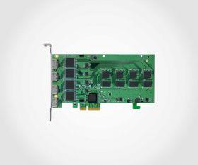 Yuan SC542N4 HDMI
