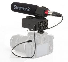Saramonic MixMic