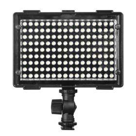 DOF HVR-C200S Bi-Color LED On Camera Ligh