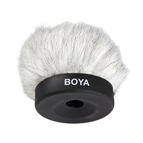 BOYA BY-P50