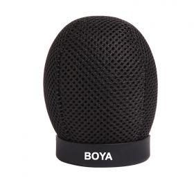 BOYA BY-T50