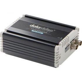 DataVideo TC-200