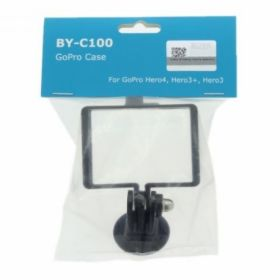 Boya BY-C100