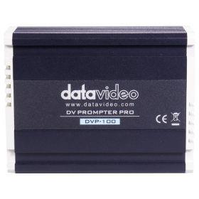 DataVideo DVP-100 top