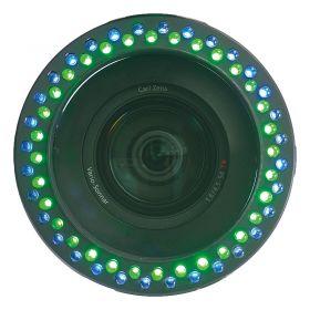 DataVideo LD-1/82 light