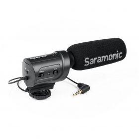 Saramonic SR-M3 R