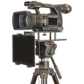 DataVideo TP-300 below
