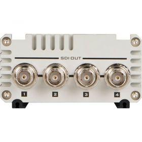 DataVideo VP-597 front