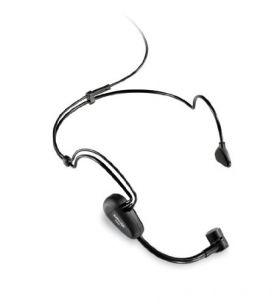 SHURE PG30 головной микрофон