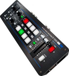 Roland V-1SD видеомикшер